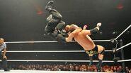 WrestleMania Revenge Tour 2014 - Newcastle.3