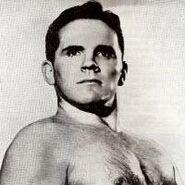 Dean Rockwell