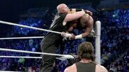 January 14, 2016 Smackdown.10