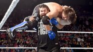 March 17, 2016 Smackdown.39