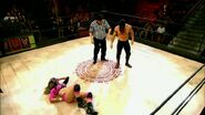 October 29, 2014 Lucha Underground results.00019