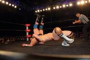 ROH Final Battle 2015 28