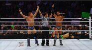 WWESUPERSTARS72612 17