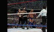 WrestleMania VIII.00020