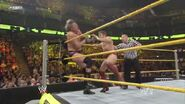 April 13, 2010 NXT.00012