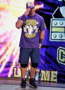 Raw 2.14.2011.1
