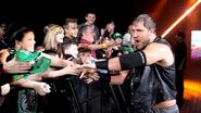 2012 World Tour Glasgow.3