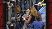 April 18, 1995 ECW Hardcore.00001