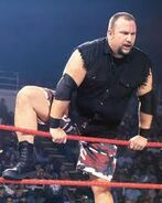 Bubba Ray Dudley5