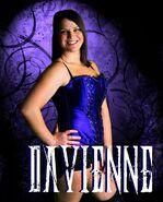 Davienne - 10846245
