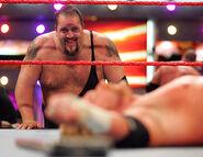 December 12, 2005 Raw.36