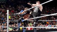 March 17, 2016 Smackdown.40