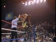 November 30, 1986 Wrestling Challenge.00007