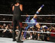 Royal Rumble 2007.42