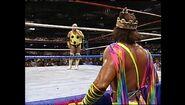 WrestleMania VI.00043