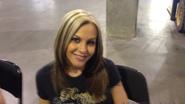 3-16-13 TNA House Show 1