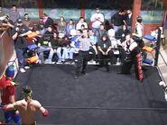 CHIKARA Tag World Grand Prix 2005 - Night 3.00006