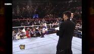 Shawn Michaels Mr. WrestleMania (DVD).00025
