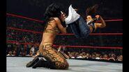12-31-07 Beth vs. Melina vs. Mickie-4