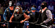Aces & Eights 3