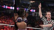 February 29, 2016 Monday Night RAW.66
