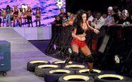 NXT 9-14-10 25