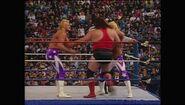 SummerSlam 1992.00023