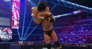 WWESUPERSTARS 81811 5