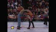 April 14, 1997 Monday Night RAW.00001