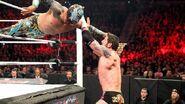 November 2, 2015 Monday Night RAW.22
