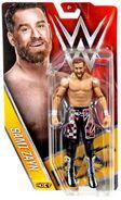 WWE Series 61 - Sami Zayn