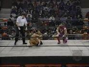 December 25, 1995 Monday Nitro.00012