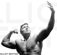 Elliot Sexton 282935