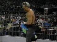 January 8, 1996 Monday Nitro.00018