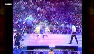 Shawn Michaels Mr. WrestleMania (DVD).00006