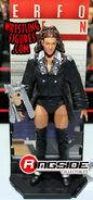 Stephanie McMahon (WWE Elite 50)