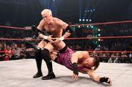 TNA Victory Road 2011.65