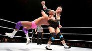 WrestleMania Revenge Tour 2013 - Rotterdam.13