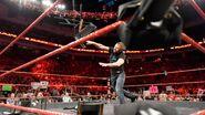 4.17.17 Raw.24