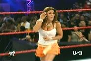 5-15-06 Raw 2