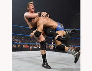 December 9, 2005 Smackdown.7