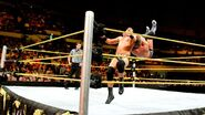 NXT 110 Photo 024