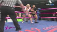 Wrestlicious 3-1-10 5