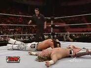 January 1, 2008 ECW.00007