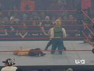 January 14, 2008 Monday Night RAW.00042