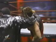 January 18, 1999 Monday Night RAW.00027