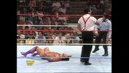 King of the Ring 1994.00035