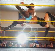 NXT 6-20-15 1