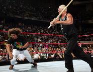 Raw-18-11-2007.4