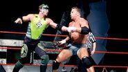 Raw-4-November-2002